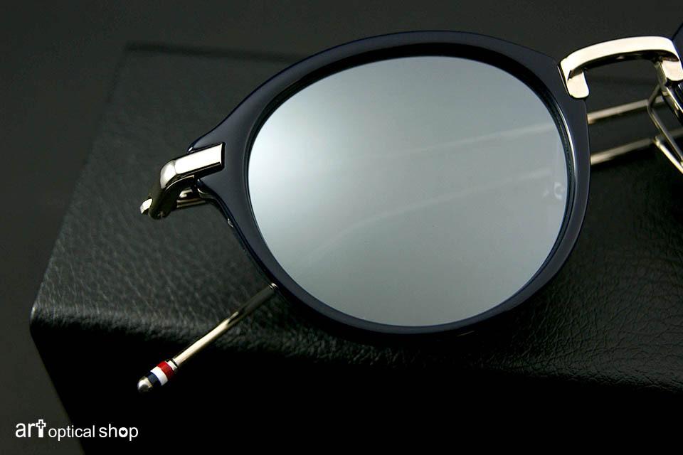 thom-browne-tb-011-h-t-navy-silver-012