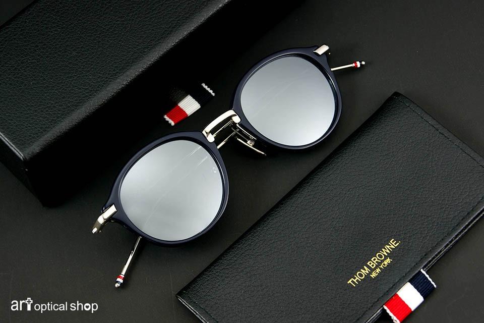 thom-browne-tb-011-h-t-navy-silver-024