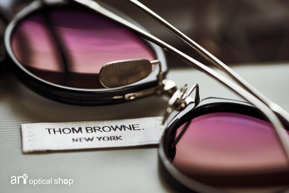 thom-browne-tb- (13)