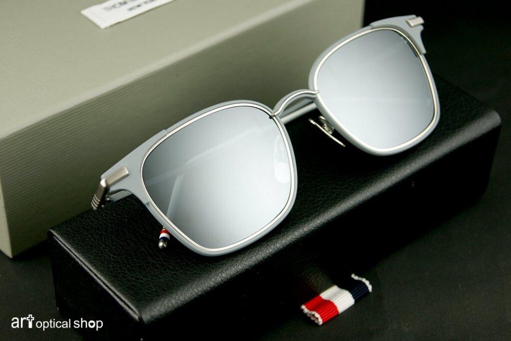 thom-browne-tb-107b-sunglasses-gray-sliver-002