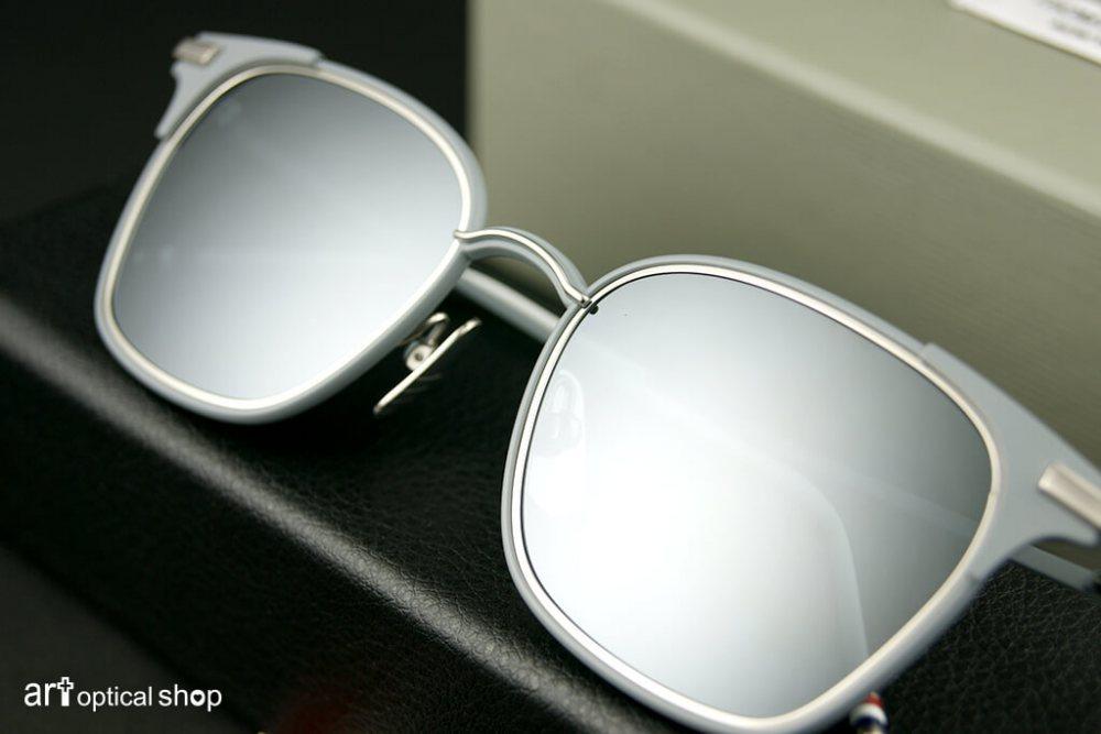 thom-browne-tb-107b-sunglasses-gray-sliver-003