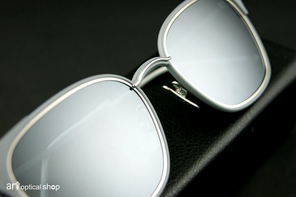 thom-browne-tb-107b-sunglasses-gray-sliver-005