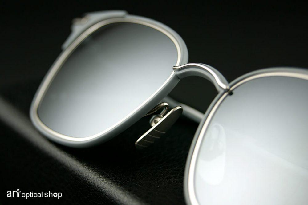 thom-browne-tb-107b-sunglasses-gray-sliver-006
