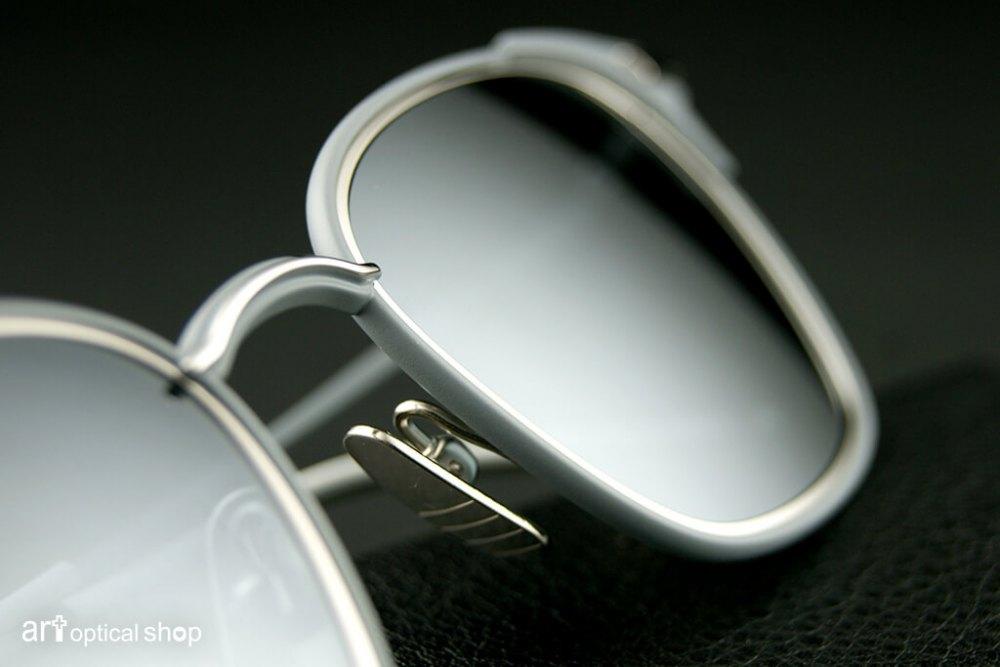 thom-browne-tb-107b-sunglasses-gray-sliver-007