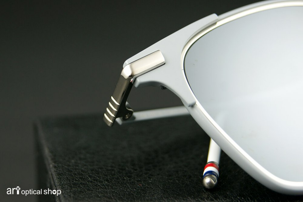 thom-browne-tb-107b-sunglasses-gray-sliver-008