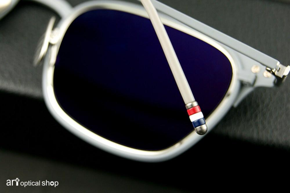 thom-browne-tb-107b-sunglasses-gray-sliver-012