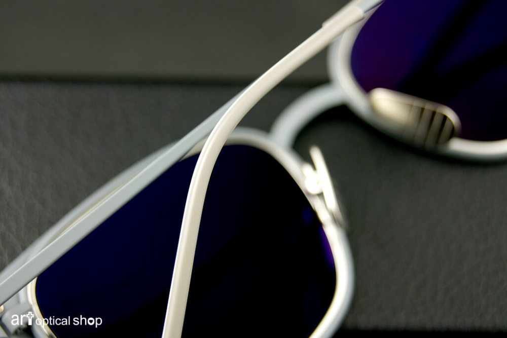 thom-browne-tb-107b-sunglasses-gray-sliver-013