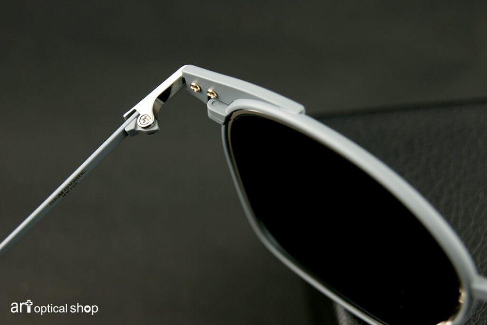 thom-browne-tb-107b-sunglasses-gray-sliver-015