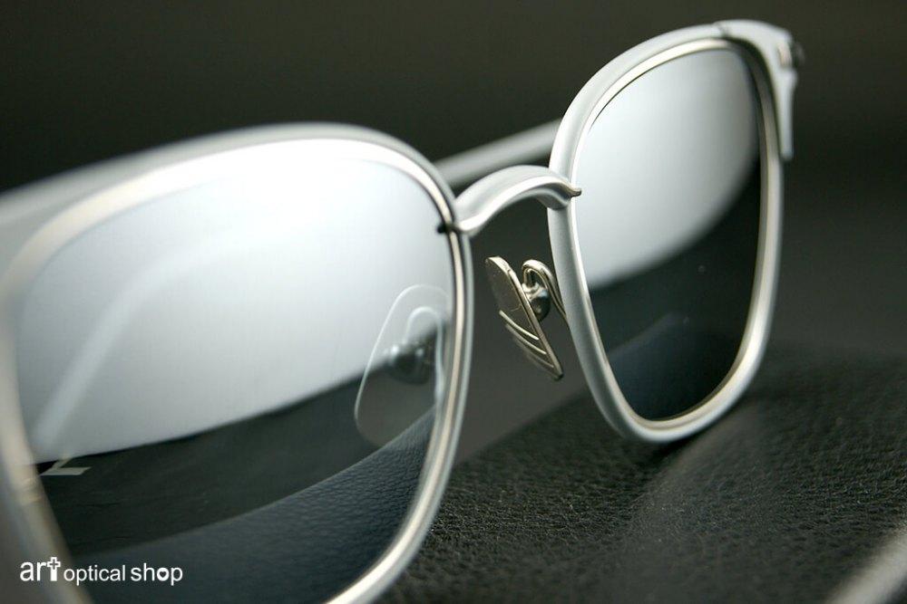 thom-browne-tb-107b-sunglasses-gray-sliver-017