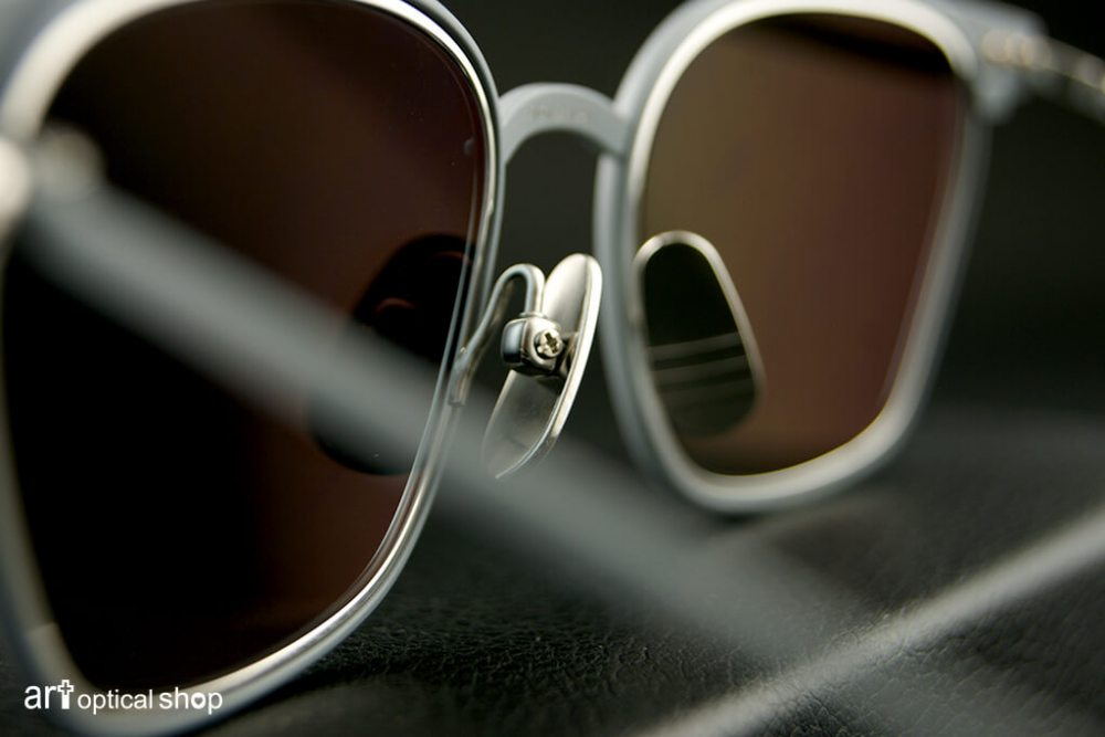 thom-browne-tb-107b-sunglasses-gray-sliver-019