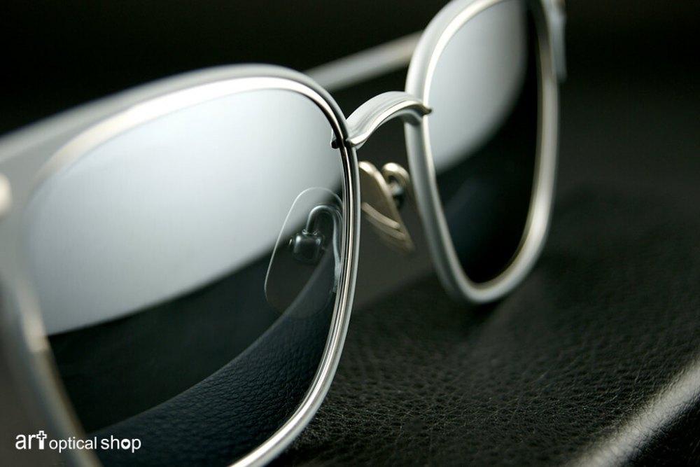 thom-browne-tb-107b-sunglasses-gray-sliver-024