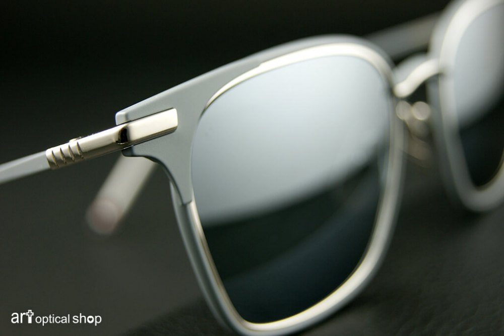 thom-browne-tb-107b-sunglasses-gray-sliver-025