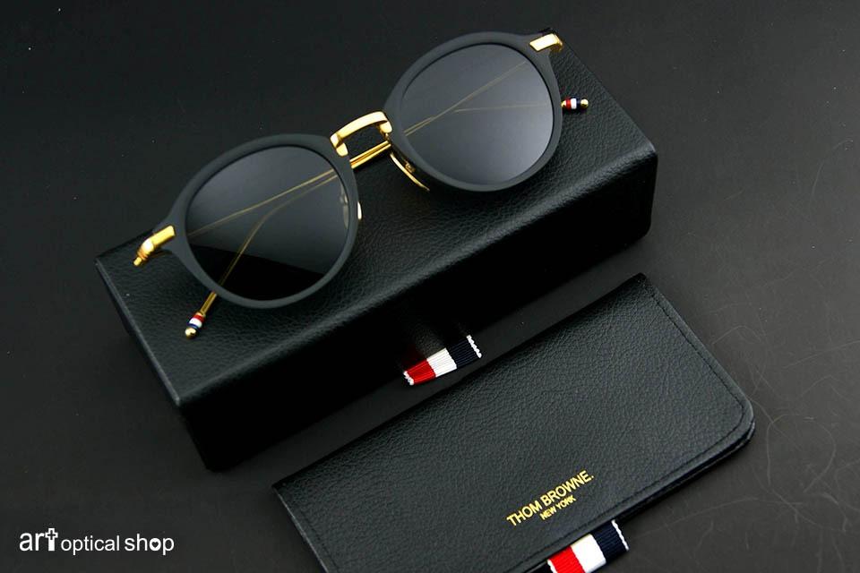 thom-browne-tb-110-a-t-black-gold-001