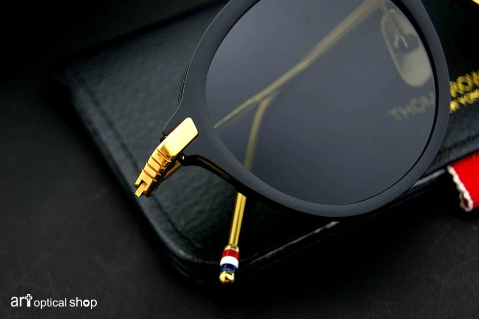 thom-browne-tb-110-a-t-black-gold-004