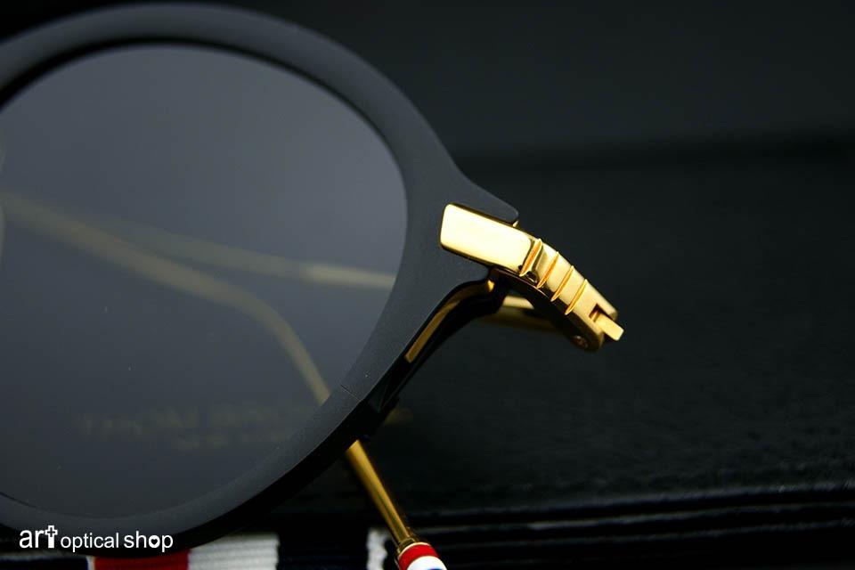 thom-browne-tb-110-a-t-black-gold-006