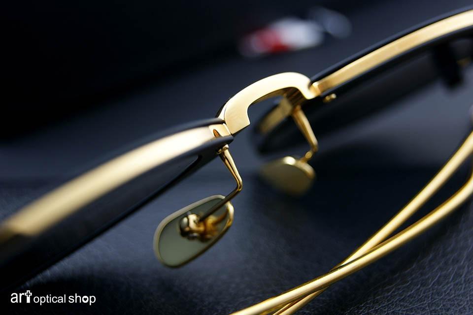thom-browne-tb-110-a-t-black-gold-008