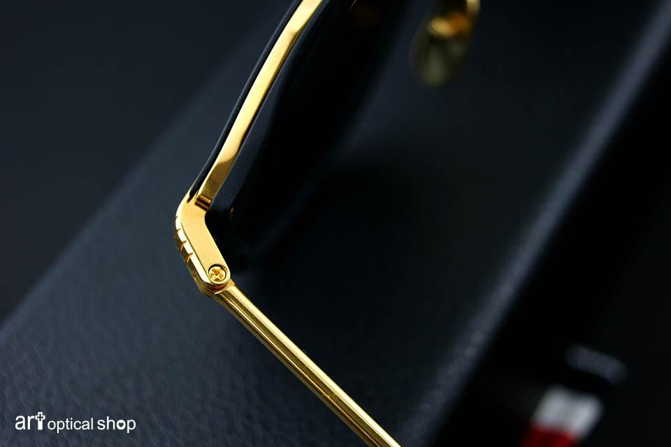 thom-browne-tb-110-a-t-black-gold-010