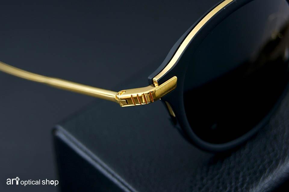 thom-browne-tb-110-a-t-black-gold-011