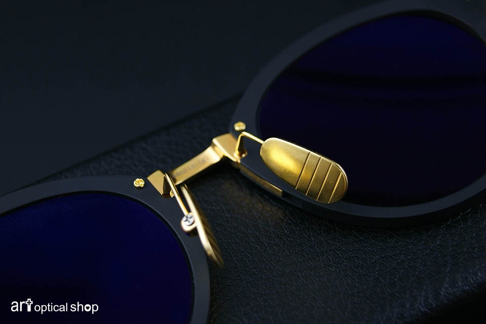 thom-browne-tb-110-a-t-black-gold-012