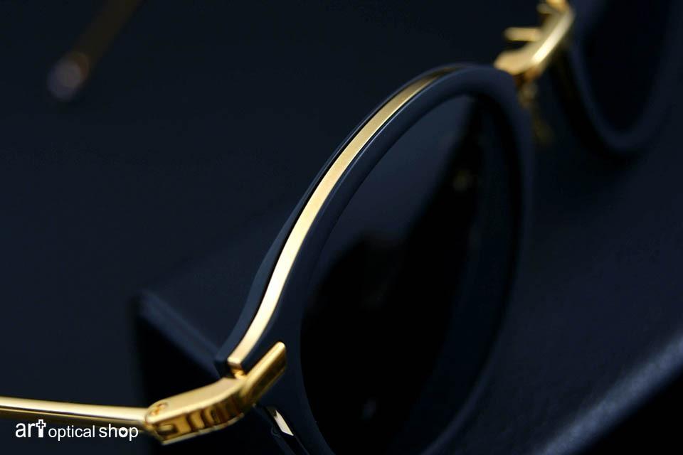 thom-browne-tb-110-a-t-black-gold-013