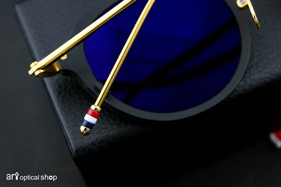 thom-browne-tb-110-a-t-black-gold-014