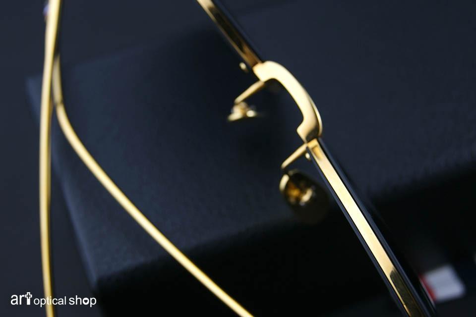 thom-browne-tb-110-a-t-black-gold-015