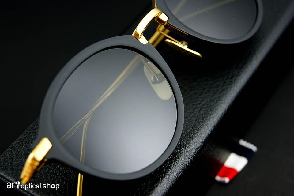 thom-browne-tb-110-a-t-black-gold-016