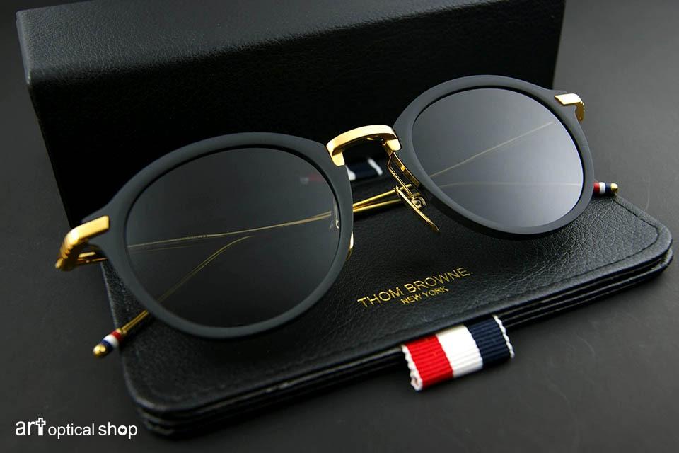 thom-browne-tb-110-a-t-black-gold-017