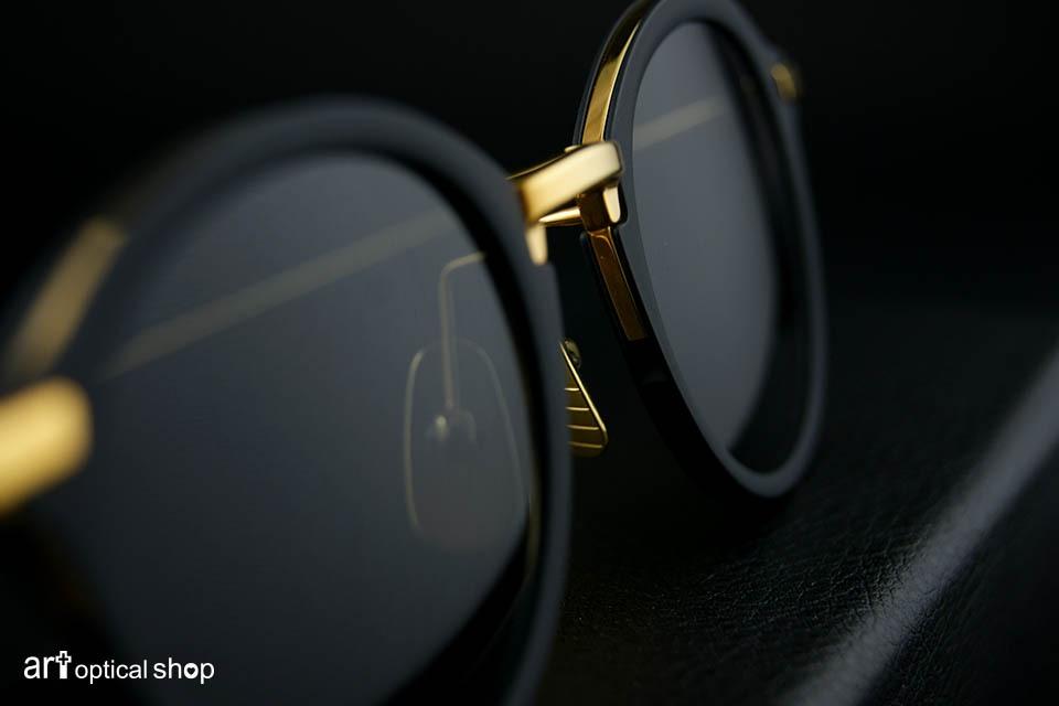thom-browne-tb-110-a-t-black-gold-018