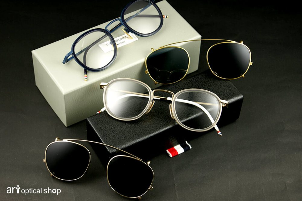 thom-browne-tb-710-sunglasses-001