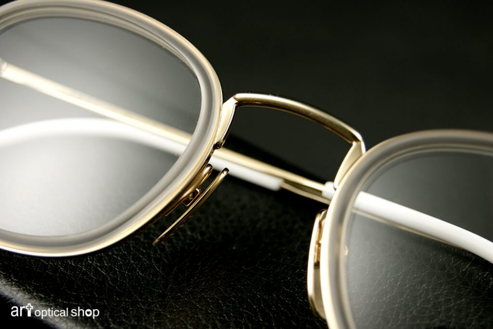 thom-browne-tb-710-sunglasses-105
