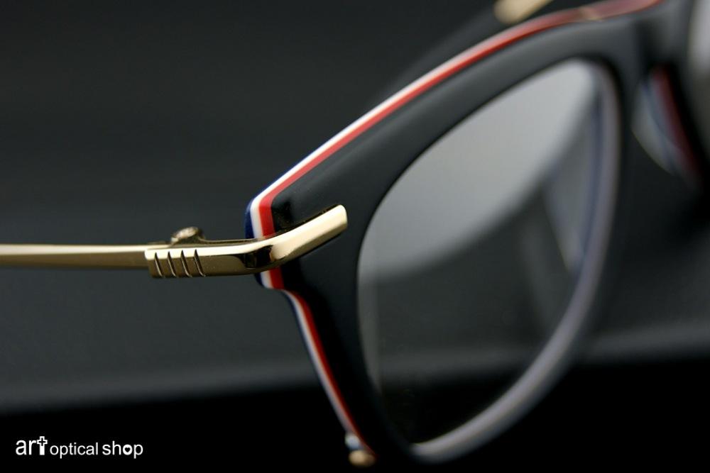 thom-browne-tb-712-a-black-gold-52-010