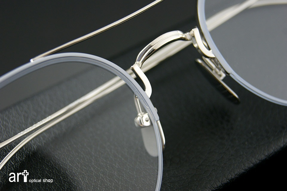 thom-browne-tb-903-c-silver-004