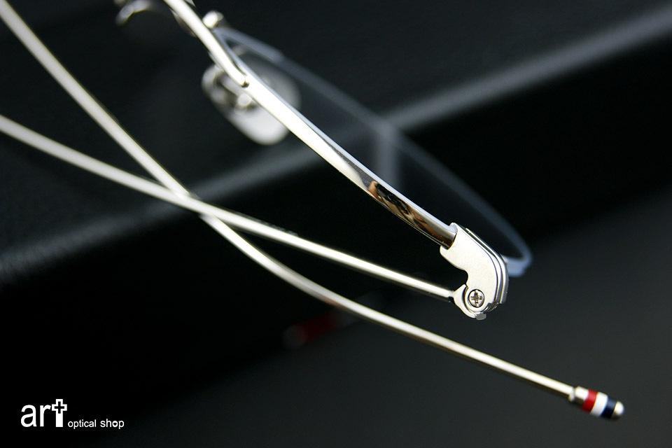 thom-browne-tb-903-c-silver-012