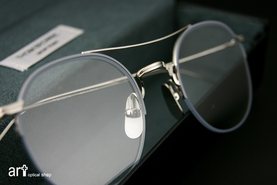 thom-browne-tb-903-c-silver-022