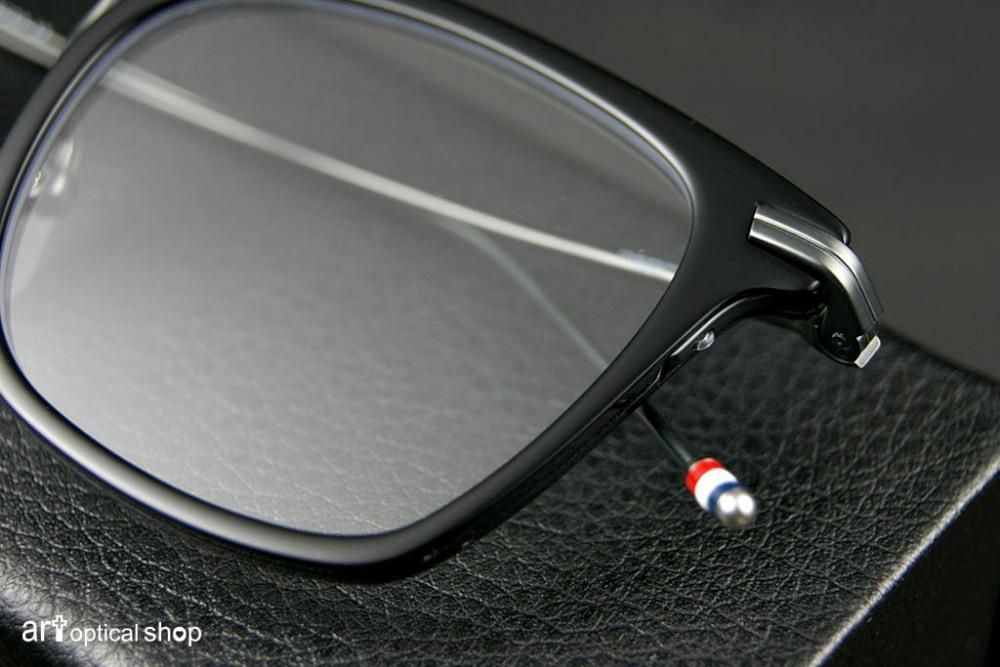 thom-browne-tb-905-black-iron-003