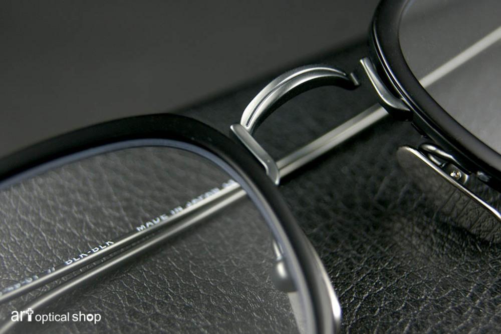 thom-browne-tb-905-black-iron-004