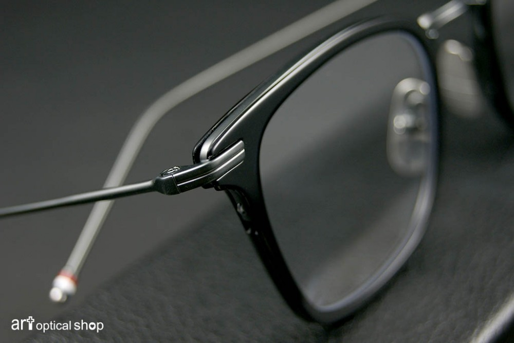 thom-browne-tb-905-black-iron-005