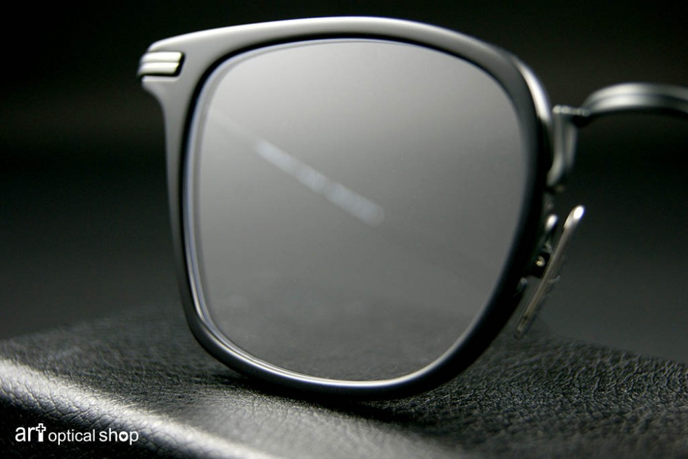thom-browne-tb-905-black-iron-007