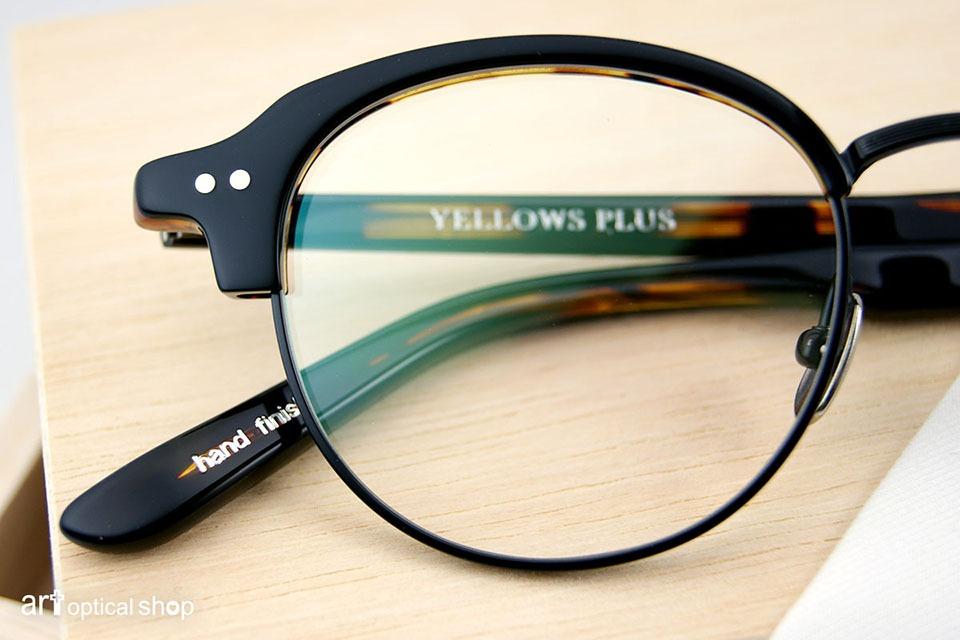 yellow-plus-cis-238bk-005