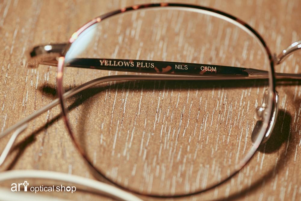 yellows-plus-nils-c6dm-c6ml- (13)